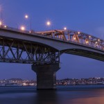auckland-harbour-bridge