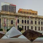 migration-museum