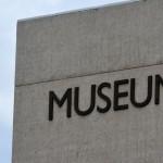 south-australian-museum
