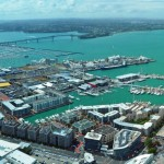 waitemata-harbour