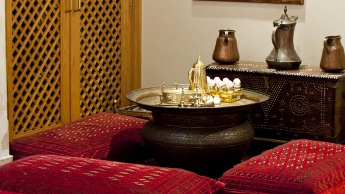 abu-dhabi-cultural-foundation