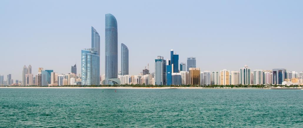 Abu Dhabi Sehensw 252 Rdigkeiten Mit Top 10 Liste