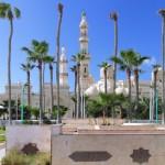 al-mursi-abu-l-abbas-moschee