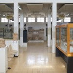 archaeologisches-museum