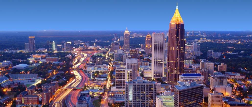 Clarion Inn & Suites Atlanta Hotel - Atlanta Georgia