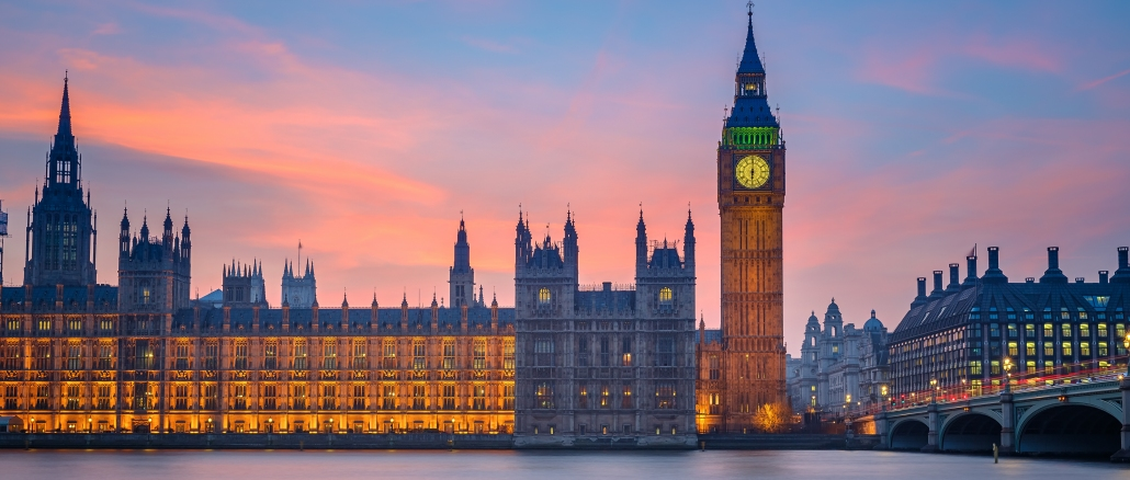 big ben and experience a london icon find the best hotel