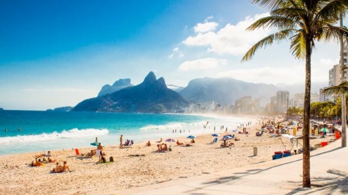 brasilien-rio-de-janeiro