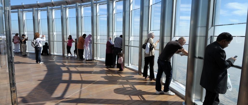 burj-khalifa-aussichtsplattform