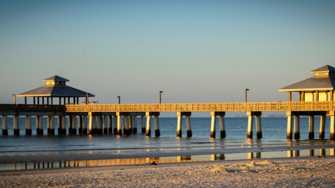 fort-myers-pier