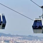 hafenseilbahn-barcelona