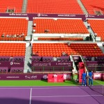 khalifa-international-tennis-complex