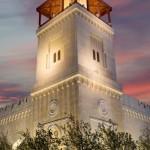 king-hussein-bin-talal-mosque