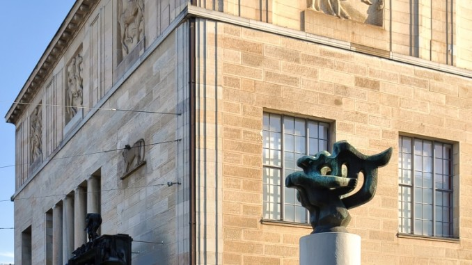 kunsthaus-zuerich