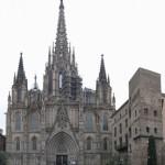 la-catedral