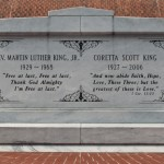 martin-luther-king-jr-national-historic-site
