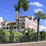 montaza-palace