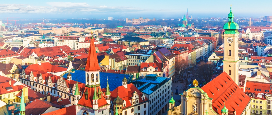 altehrwürdiger saal berlin