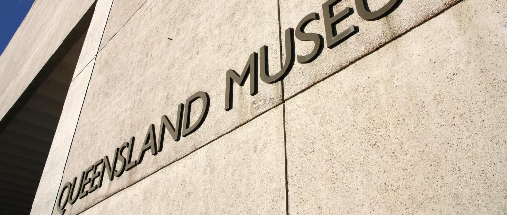 museum-of-brisbane