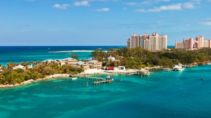 paradise-island-bahamas