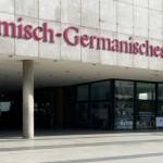 roemisches-germanisches-museum