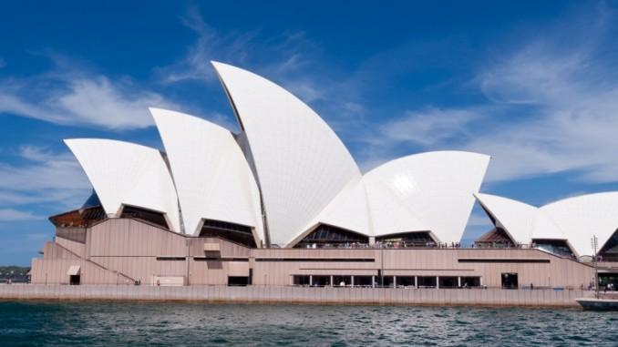 sydney-opera-house-australien