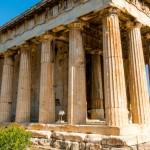 tempel-des-hephaistos