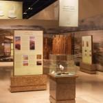 the-jordan-museum