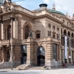 theatro-municipal