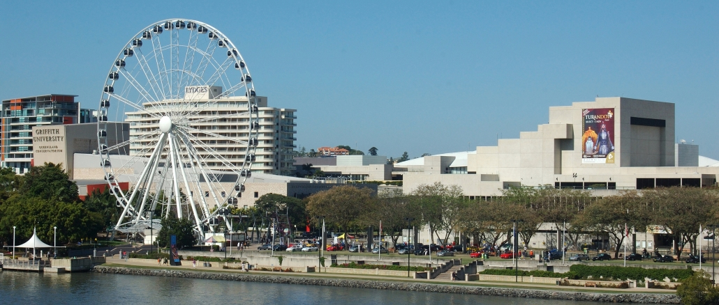 wheel-of-brisbane