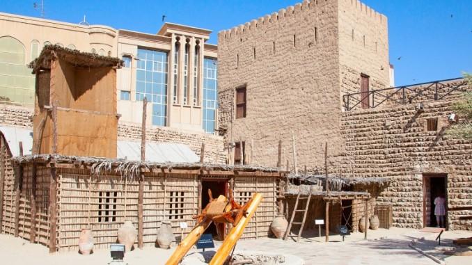 zayed-national-museum