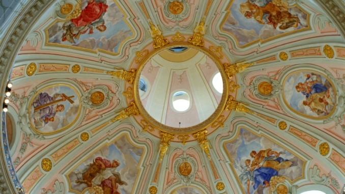 dresden-frauenkirche