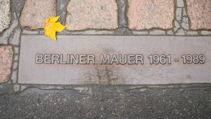 mauer-berlin