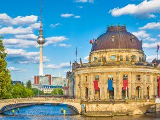 museumsinsel-berlin