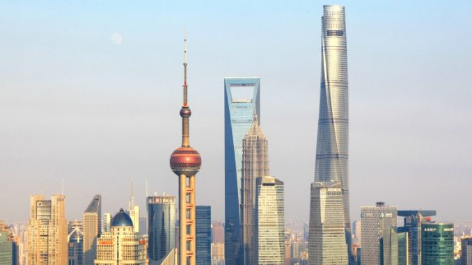 shanghai-tower-wolkenkratzer