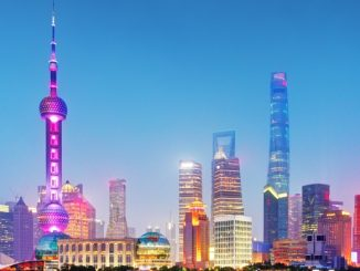 oriental-pearl-tower