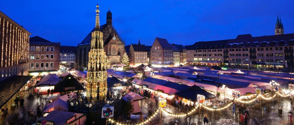 nuernberger-christkindlesmarkt