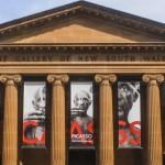 art-gallery-of-south-australia