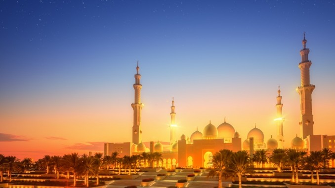 abu-dhabi-sheikh-zayed-moschee