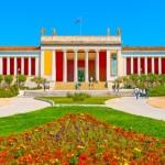 archaeologisches-nationalmuseum