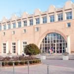 atlanta-history-center