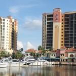 cape-harbour-yacht-community