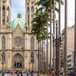 catedral-de-se