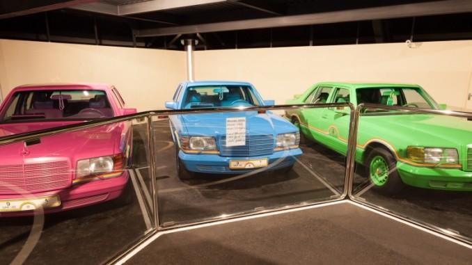 emirates-national-auto-museum