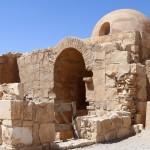 jebel-al-weibdeh