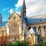 kathedrale-notre-dame-de-paris