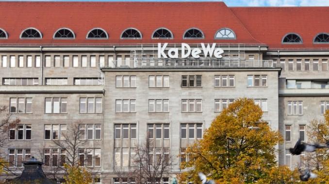kaufhaus-des-westens