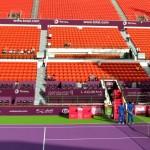 khalifa-international-tennis-complex