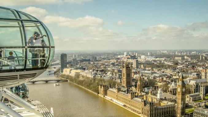 london-eye-riesenrad