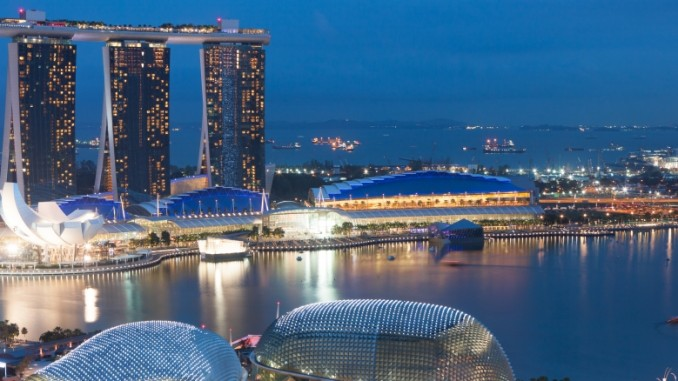 marina-bay-sands-singapur