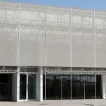 mathaf-arab-museum-of-modern-art